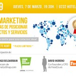 Geomarketing: ventajas de posicionar productos y servicios