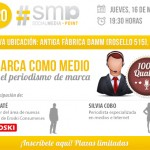 social-media-point-smp-x20