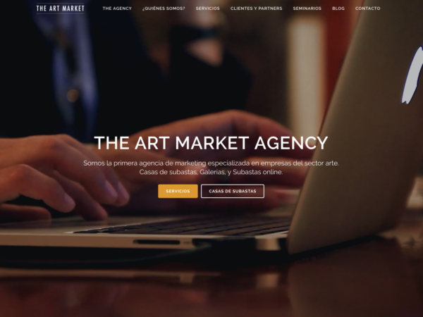 the-art-market-agency-home
