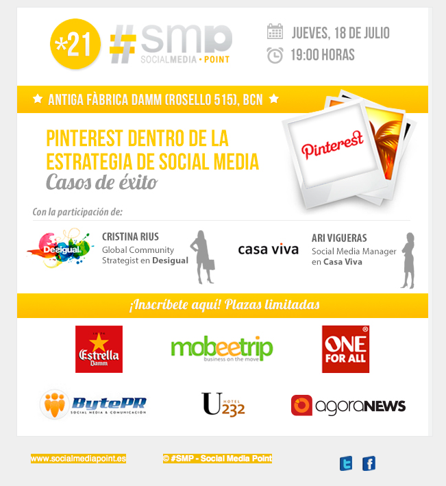 social-media-point-barcelona-moskito-designs-diseno-grafico-web-imagen-corporativa